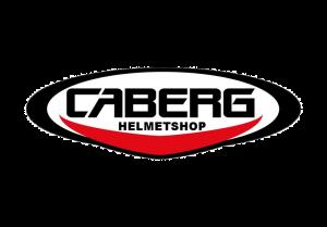 Caberg
